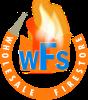 Wholesale Firestore Logo