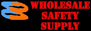 Wholesale Safety Supply Logo